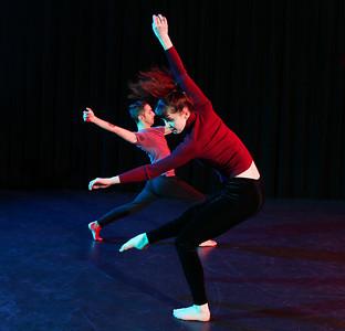 ELSCO Dance