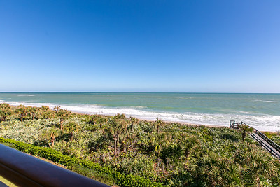 30 Beachside Drive - Unit 302-5