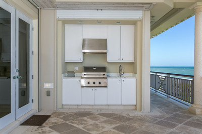 30 Beachside Drive - Unit 302-75-Edit