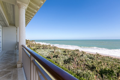 30 Beachside Drive - Unit 302-61-Edit