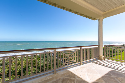 30 Beachside Drive - Unit 302-48