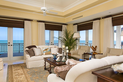 30 Beachside Drive - Unit 302-12-Edit
