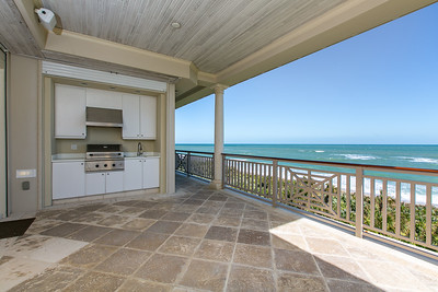 30 Beachside Drive - Unit 302-18