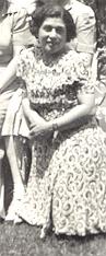 Annie Robilotta copy