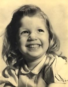 Chelle c  1946-47 copy