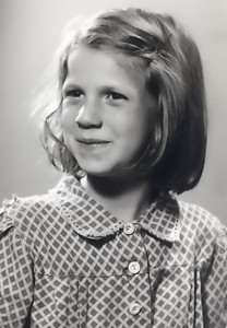 Chelle 1950 or 1951 copy