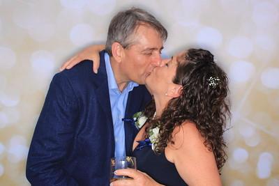30 juin 2018 - Mariage Joanne et André