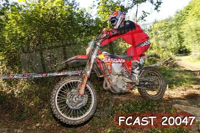 FCAST 20047
