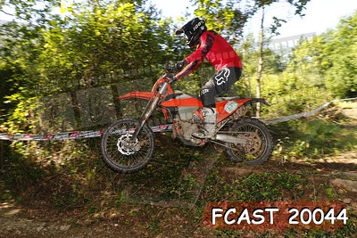 FCAST 20044