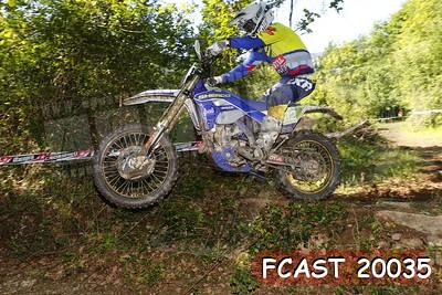 FCAST 20035