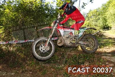 FCAST 20037