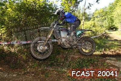 FCAST 20041