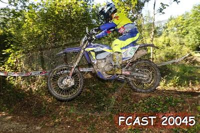 FCAST 20045