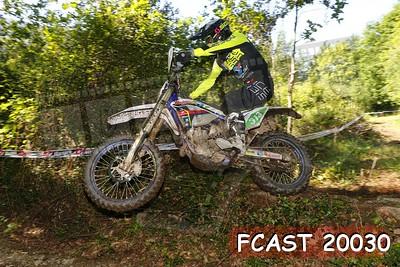 FCAST 20030