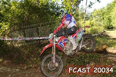 FCAST 20034
