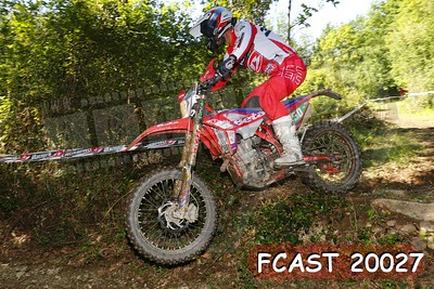 FCAST 20027