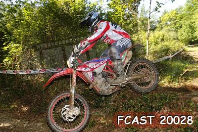FCAST 20028