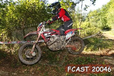 FCAST 20046
