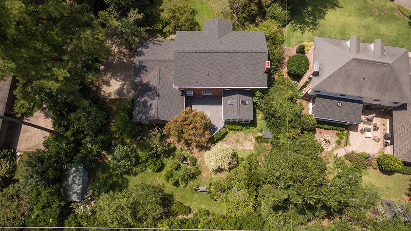 For sale - 300 Black Friars Rd, Columbia, SC 29209