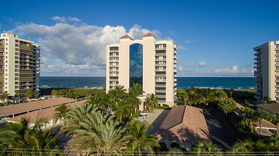 3000 HWY A1A  - The Atrium II - Stock Front-15