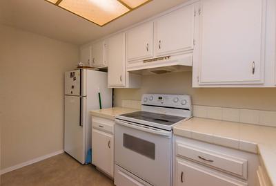DSC_3521_kitchen