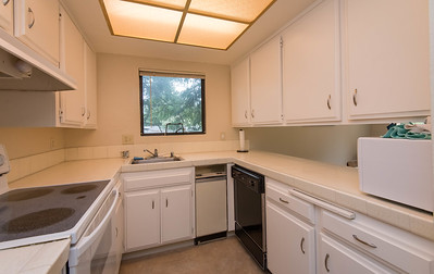 DSC_3518_kitchen