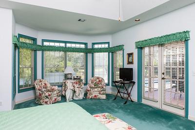 300 Sable Oak Drive - Bermuda Club -193