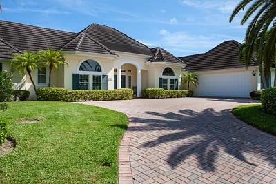 300 Sable Oak Drive - Bermuda Club -233