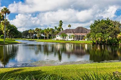 300 Sable Oak Drive - Bermuda Club -8