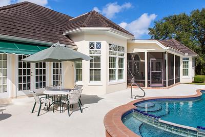 300 Sable Oak Drive - Bermuda Club -20