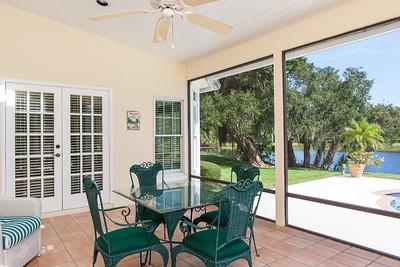 300 Sable Oak Drive - Bermuda Club -117
