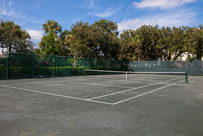 300 Sable Oak Drive - Bermuda Club -252