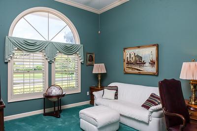 300 Sable Oak Drive - Bermuda Club -185
