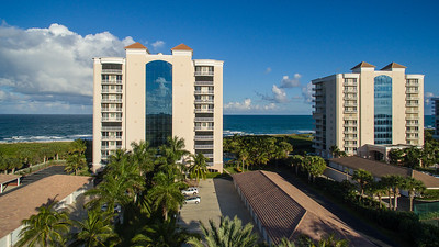 3000 HWY A1A  - The Atrium II - Stock Front-12