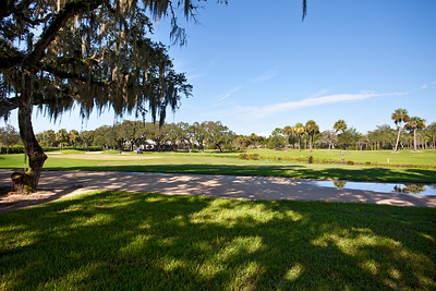 3011-Golf-View-Drive---Country-Club-August-17,-2011-LR-23