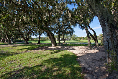 3011-Golf-View-Drive---Country-Club-August-17,-2011-LR-19