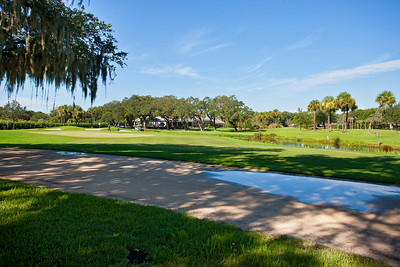 3011-Golf-View-Drive---Country-Club-August-17,-2011-LR-30
