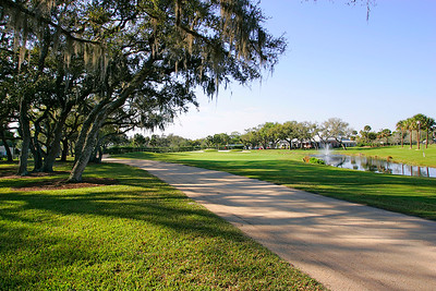 3013-Golfview-Drive-18
