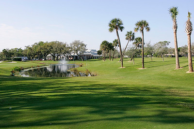 3013-Golfview-Drive-22