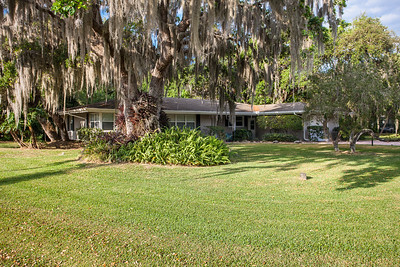 3015 Calcutta Drive - Country Club -11