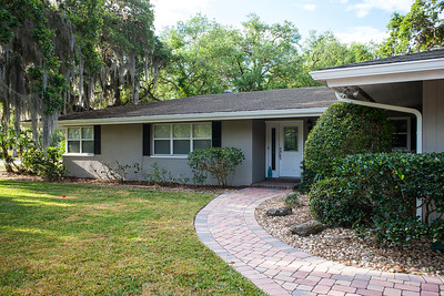 3015 Calcutta Drive - Country Club -17