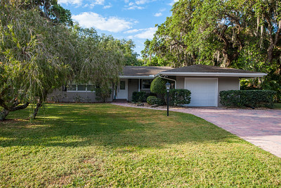 3015 Calcutta Drive - Country Club -2