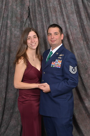 301st Dinning Out 2018