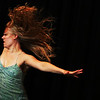 JDY Dance