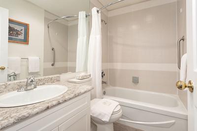 L305 Bath 1
