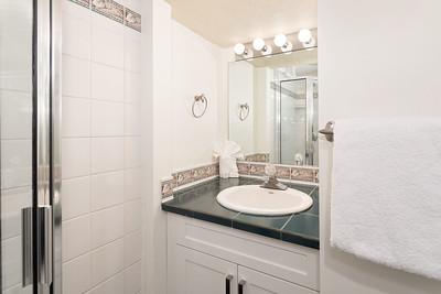 L305 Bath 2