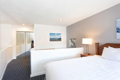 L305 Bedroom 1C