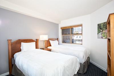 L305 Bedroom 2A