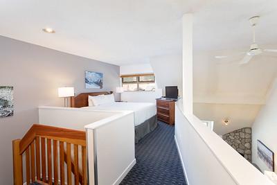 L305 Bedroom 1A