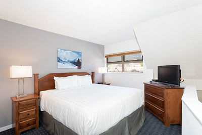L305 Bedroom 1B
